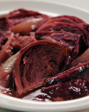 braised-red-cabbage-mscs110.jpg