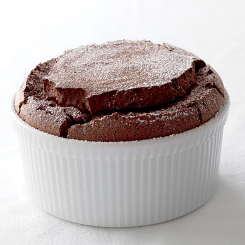 chocolate-souffle-med107742.jpg