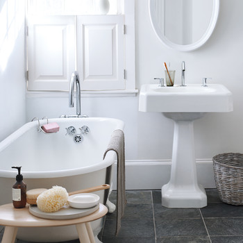 How Often Should You Deep Clean Your Bathroom?
