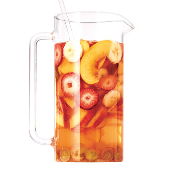 clerico sangria pitcher