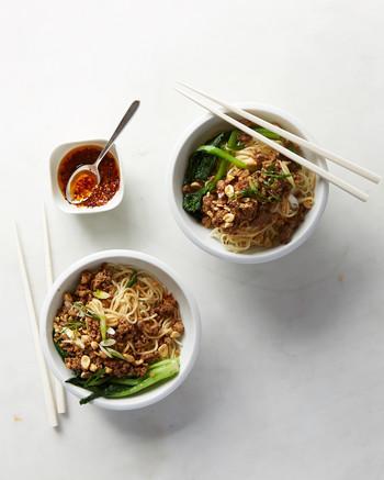 dan-dan-noodles-034-d113087.jpg