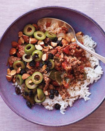 rec-chilli-rice-048-d111667.jpg