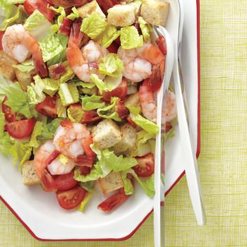 shrimp-club-salad-med108462.jpg