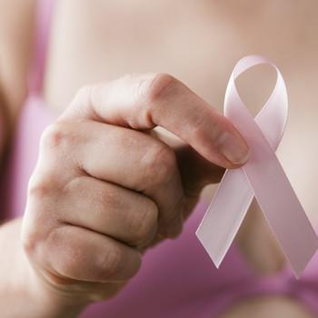 乳腺癌的预防