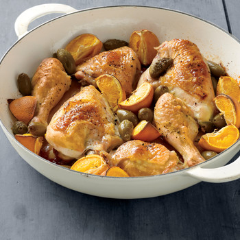 chicken-tangerines-med107742.jpg