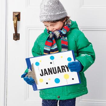 child-january-0099-mld110690.jpg
