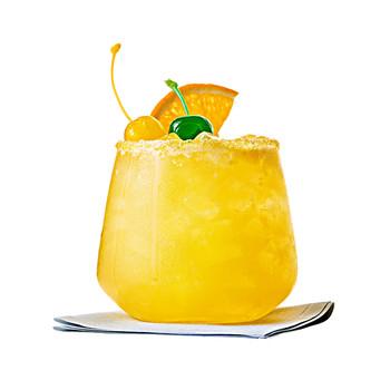 irish whiskey sour