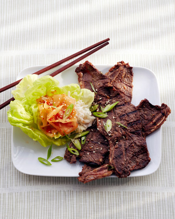 korean-shortribs-235-d111289.jpg