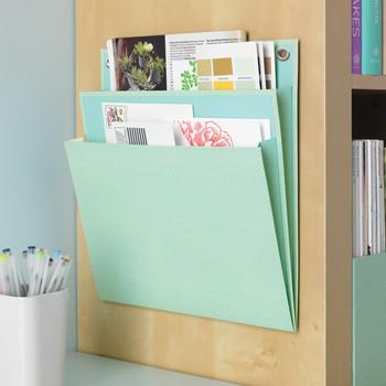 Spring Organizing Essentials