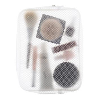 Makeup Expiration Dates, Explained
