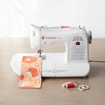 How to Care for Your Sewing Machine