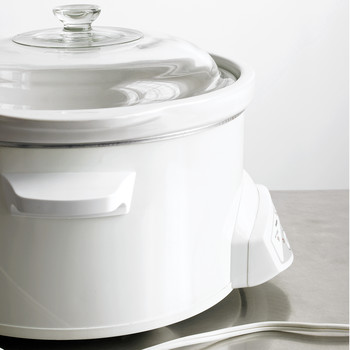New to the Slow Cooker? Here's What You Need to Know