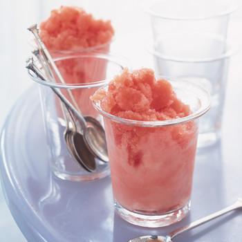 Watermelon Ice