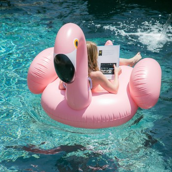 11 Crafts That Will Help You Keep Cool This Summer