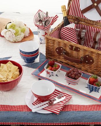americana-picnic-setting-0514.jpg