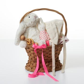 baby-basket-2578-d112789-0116.jpg