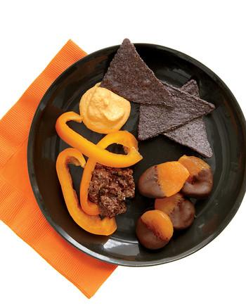 bites-spooky-snacks-med107617.jpg