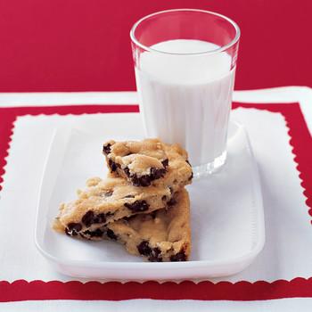 Cookie Breakup