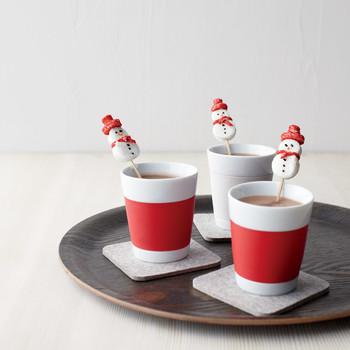good-things-snowmen-mld107860.jpg