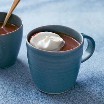 hot-chocolate-drink-102797793.jpg