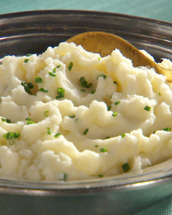 mh_1132_chive_mashed_potatoes.jpg