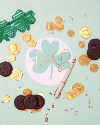 st-patricks-coins-mailer-0215.jpg