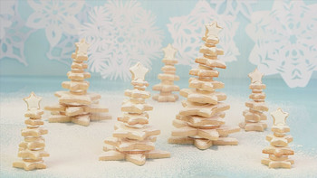 stacked_christmas_cookie_tree.jpg