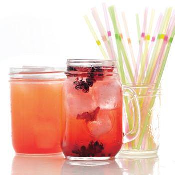 strawberry-lemonade-med108462.jpg