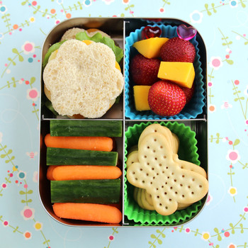 What to Do When Your Child Is a Picky Eater