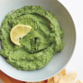 guacamole-hummus-0511med106942.jpg