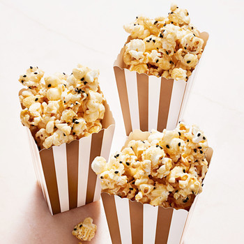 12 Sophisticated Sips and Snacks for Your Oscars Party