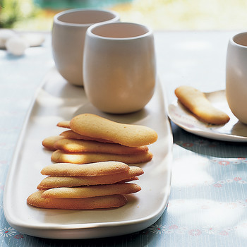 Langues-De-Chat Cookies