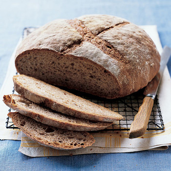 12 Bakery-Worthy Breads You Can Make at Home