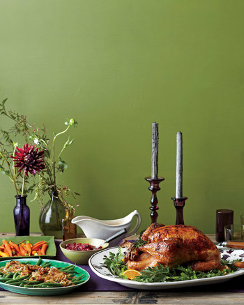 thanksgiving-table-1-med107616。jpg