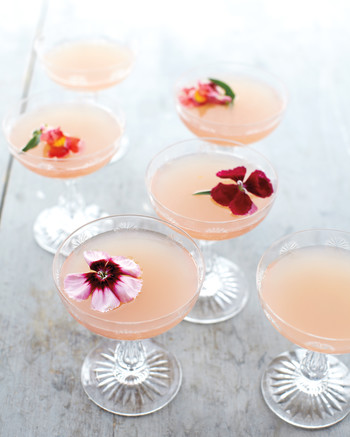 lillet-rose-cocktails-mld108276.jpg