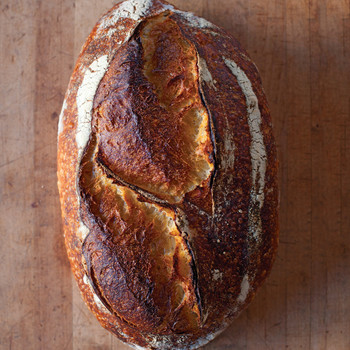 Life of a Loaf: 8 Delicious Recipes That Use Bread at Every Stage