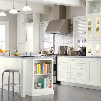 home depot kitchen dunemere stools white