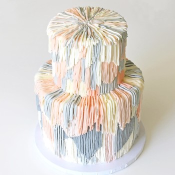 cake-pastel-fringe-food-art