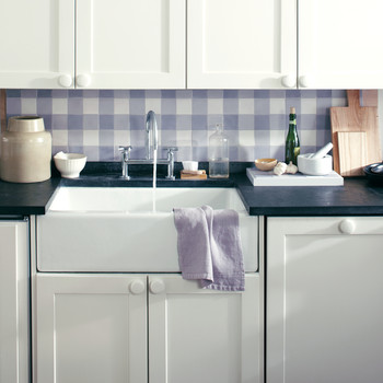 5 Kitchen Upgrades You Can Get Done in a Weekend DIY Home Projects  Martha Stewart