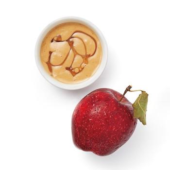 honey-tahini-apple-mld110725-160.jpg