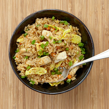 japanese-fried-rice-0050-d112283.jpg
