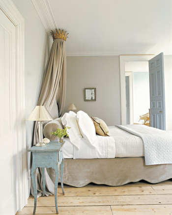 sophisticated bedroom furniture next bedroom brown gray sophisticated neutrals martha stewart
