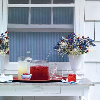 Classic Homemade Lemonade