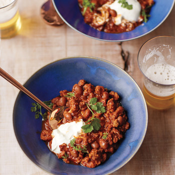 Super Fall: Dinner Recipes That Are Right for This Week