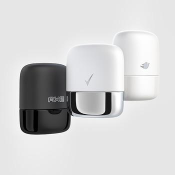 Deodorant Recyclable