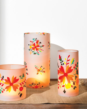 cinco-de-mayo-candles-409-d111871.jpg