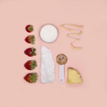 pantone-smoothie-ingredients-0617