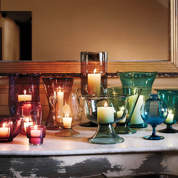 How to Make Candles Last Longer