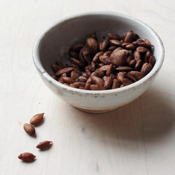 wk3-s-pumpkin-seeds-005-mbd109439.jpg