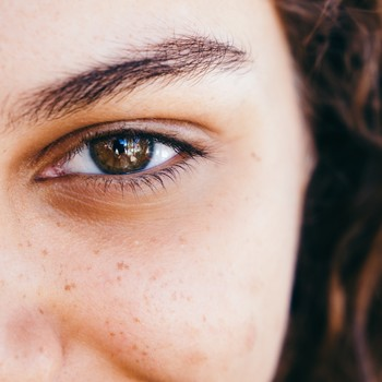 Expert-Approved Anti-Aging Eye Creams